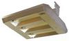 Radiant Element Heater -- 22360THSS480V - Image