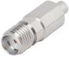 RF Adapters - Between Series -- SF1132-6027 -Image
