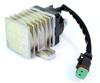 Trombetta 404-2431-032 Defender 24V DC Contactor, 100A -- 80421 - Image