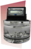 Volumetric Gas Meters -- MGC Miligas Counter