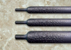 4X Mil Spec/SAE Semi-Rigid Adhesive Lined Dual Wall -- CB-DWT(3000)
