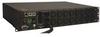 Single Phase Switched PDU, 7.4kW 32A 230V, 2U Horizontal Rackmount, 16 C13 Outlets, 3.6m Cord, IEC-309 Blue 230V 32A Input Plug -- PDUMH32HVNET