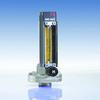 Brooks® Flow Controller -- FC8800 - Image