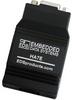 HA7E - ASCII 1-Wire Host Adapter -- HA7E - Image