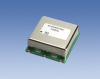 Oscillator -- NH25M22WC - Image