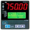 Digital Indicating Controller -- UT750