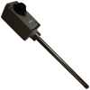 Gas Sensors -- 480-2093-ND - Image