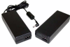 HEMP100G Series -- HEMP100G-S120070-7L - Image