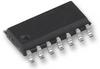 ON SEMICONDUCTOR - MC74AC86DG - IC, LOGIC GATE, QUAD 2-INPUT XOR, AC-CMOS, SOP, 14PIN, PLASTIC -- 899670