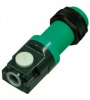 Capacitive Sensor -- CBB10-30GKK-A2 - Image
