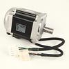 TL-Series 240V AC Rotary Servo Motor -- TL-A2540P-BJ32AA