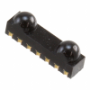 IrDA Transceiver Modules -- 751-1062-6-ND -Image
