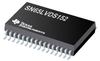 SN65LVDS152 MuxIt (TM) Receiver-Deserializer -- SN65LVDS152DAR