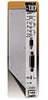 VXI GPIB Command Module -- Keysight Agilent HP E1406A