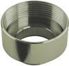 Nickel-Plated Brass -- 6200109 -Image