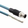 Circular Cable Assemblies -- 277-12889-ND -Image