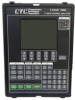 Communication Analyzer -- T-STAR 1000A