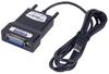 GPIB USB Module -- USB-4671 - Image