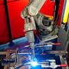 Leonhardt Manufacturing - Image