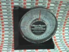 SNAP ON YA328A ( INCLINOMETER ) -Image