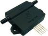 FS4001 MEMS Mass Flow Sensor -Image