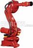 Comau NH Robot