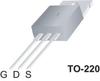 Bipolar Transistor -- 18C6577