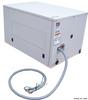 Quiet 7,500 Watt 75G Gas RV Generator - Image