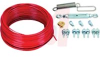 Accessory; CABLE KIT - 84 FT -- 70007875