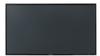 47-Inch High-Brightness, Full-HD LCD Display -- TH-47LF30U