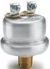 Air Pressure Switch 55-65 psi -- 8604
