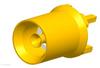AFI RF Connector -- 920-250J-51P - Image