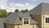 Premium Designer Roofing Shingles -- Landmark™ PRO - Image
