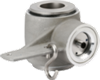 Polished Rod Load Cell -- Model XLDR - Image