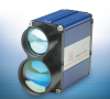 optoNCDT ILR Laser Distance Sensor -- ILR1191-300