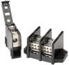 Terminal Blocks - Power Distribution -- F7158-ND