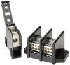 Terminal Blocks - Power Distribution -- F7158-ND