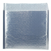 Static Control Shielding Bags, Materials -- 16-1362-ND -Image