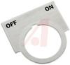 Push Button Accessories -- 8469151 -Image