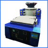 Three - Axis Vibration Tester