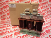 OMRON L7Z-PUZ4015-CE ( INDUCTANCE REACTOR 400VAC 41AMP FOR 15KW DRIVE ) -Image