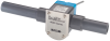 Flow Sensor -- Series 4000 -Image