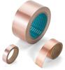 Conductive Copper Foil Tape -- CUL and CUS Series