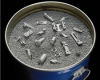 Megamet Solid Metals, Inc. - Image
