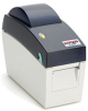 Direct Thermal Label Printer -- 22DT-Image
