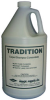 Image Supply Tradition Carpet Shampoo Concentrate - Gal. -- TRADITION1 -- View Larger Image