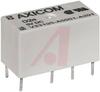Relay;E-Mech;Comm/Signal;DPDT;Cur-Rtg 3A;Ctrl-V 5V;PCB Mnt;16 Pin -- 70199164