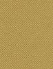 Amazement Fabric -- 2338/05 - Image