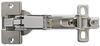 Concealed Hinge -- 34865 - Image
