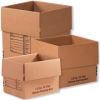 #1 Moving Box Combo Pack -- MBCOMBO1 - Image